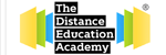 The Distance Education Academy