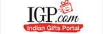 Indian Gifts Portal